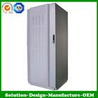 Custom Enclosures Rack Cabinet Design/Outdoor Cabient SK360