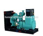 Home use 45kW 55kVA Silent Diesel Generator set Price Best