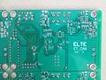 pas chers chine franktronix services de fabrication électronique pcb