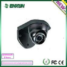 Vandalproof 1.3 Mega Pixel Dome IP Camera, 960P Onvif IP Dome Camera, POE Support Indoor/ Outdoor CMOS Enxun Dome CCTV Camera