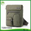 2014 new product China nylon hot selling wholesale shoulder messenger bag