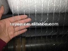 pallet wrap net, South Korea Dubai Spain UK USA Australia New Zealand market 100% new HDPE net wrap 9 - 10g/m2 net wrap