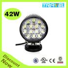 Best Price VOLVO S40 LED DRL, LED Daytime Running Light