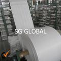 tejido tubular de rafia de fabricantes de material de polipropileno material