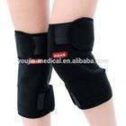 Customized waterproof neoprene knee brace