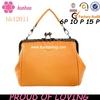 lock for handbag hb12011