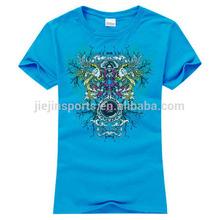 organic cotton t shirt,100 cotton t shirt,cotton t shirt