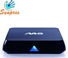 Satelite finder iptv frete canais árabes xbmc android tv box quad core