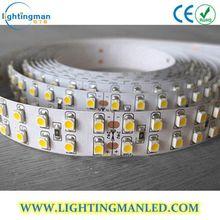 5v ws2811 led strip factory walmart led lights strips