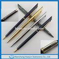 ผู้บริหารง่ายปากกาโลหะปากกาโลหะที่ทันสมัย