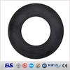 heat pressure resistant rubber gasket for lighting fitting