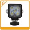 Factory Price LED Car Tuning Light car led spot light 12v led tuning lighting