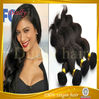Cheap remy wholesale virgin indian hair weft raw hair