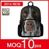 Kids Plain Backpack,Pet Carrier Backpack,Custom Print backpack
