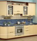 Hot sale original kitchen cabinets organizers