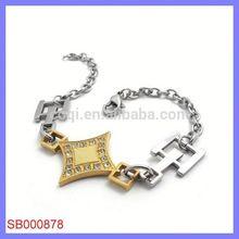 high quality new design fertility bracelet