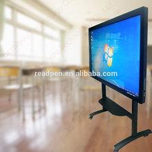 <XZY>Educational IR Touch Screen Electronic Whiteboard