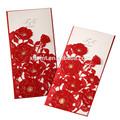 الجملة بطاقات معايدة عيد وسنة جديدة سعيدة بطاقات بطاقة دعوة الزفاف الصينية