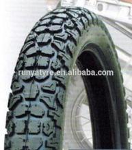 three wheel motorcycle tires410-18