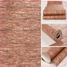 2014 High Quality Good price beautiful soundproof WOOD living room wallpaper