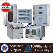 Professional Restaurant&Hotel Supplier Bakery Equipment Prices