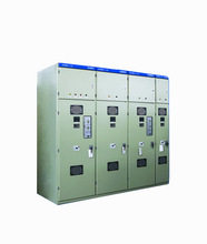 HXGN-12 box type fixed metal-enclosed looping switchgear