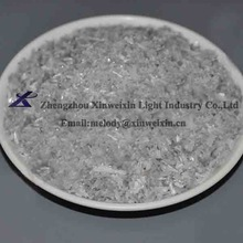 Mullite castable in refractory cement