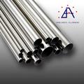 brillantez 2014 nuevos de aluminio doblado de tubos