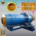 equipamentos de mineração de areia rotary lavar pedra