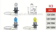 skoda octavia led headlight for hummer h3 car radio