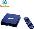 android caixa de tv player de mídia 3d satélite finder iptv tv top google play free apps