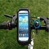 hot selling bike accessary ,bike case,bike holder