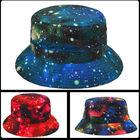 galaxy cheap bucket hat/cap