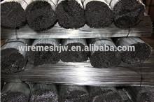 16 gauge black binding wire market price for discount