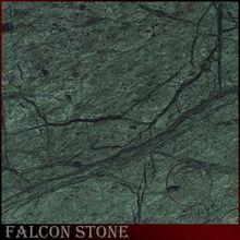 Falcon looks like marble granite tiles design