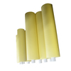 Car Painting/Decoration Masking Tape Jumbo Roll High Temperature Resistant