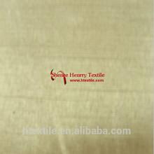 Printed cotton fabric exports to European and American~~ fashion apparel fabrics Textile fabrics