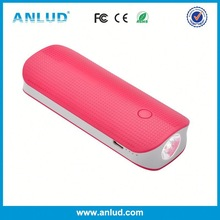 Top Grade Professional Mobile Emergency Battery kitty power bank