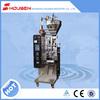 HSU-160Y Automatic plastic bag liquid filling machine with CE /skype:carolineorlee@hotmail.com