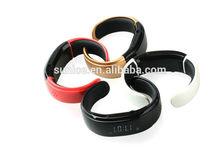 2014 new year HK sourcing fair hot!High quality smart design smart bluetooth watch