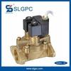water storage tank float valve water dispenser solenoid valve JZY20DC-01 water pressure relief valve