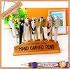 /product-gs/all-kinds-of-wooden-animal-figures-pen-hand-carved-wood-souvenir-pen-art-minds-wooden-craft-60036944571.html
