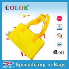 Small PP non woven comestic bag