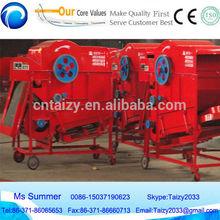 high effeciency small peanut sheller machine/peanut shelling machine for sale
