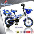 bicicleta de niño calcomanías