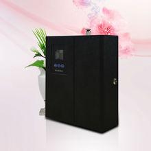 Air freshener,fragrance system popular in supermarket
