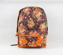 stp51-2 korean school backpack for girl backpack canvas fabric usd2.48-4.98/pc exw price if need 1pc sample sell