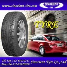 Cheap CAR TYRE 225/65R17, 225/60R17, 215/55R17, 235/55R17