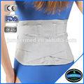 lombar lombar apoio cinto cinta de alívio da dor levantamentodepesos