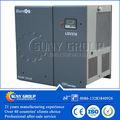 indústria de parafuso compressor de ar elétrico fabricante